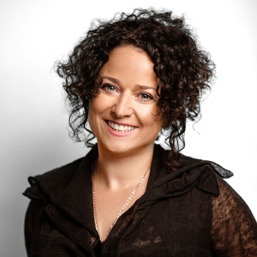 Sonja Michel